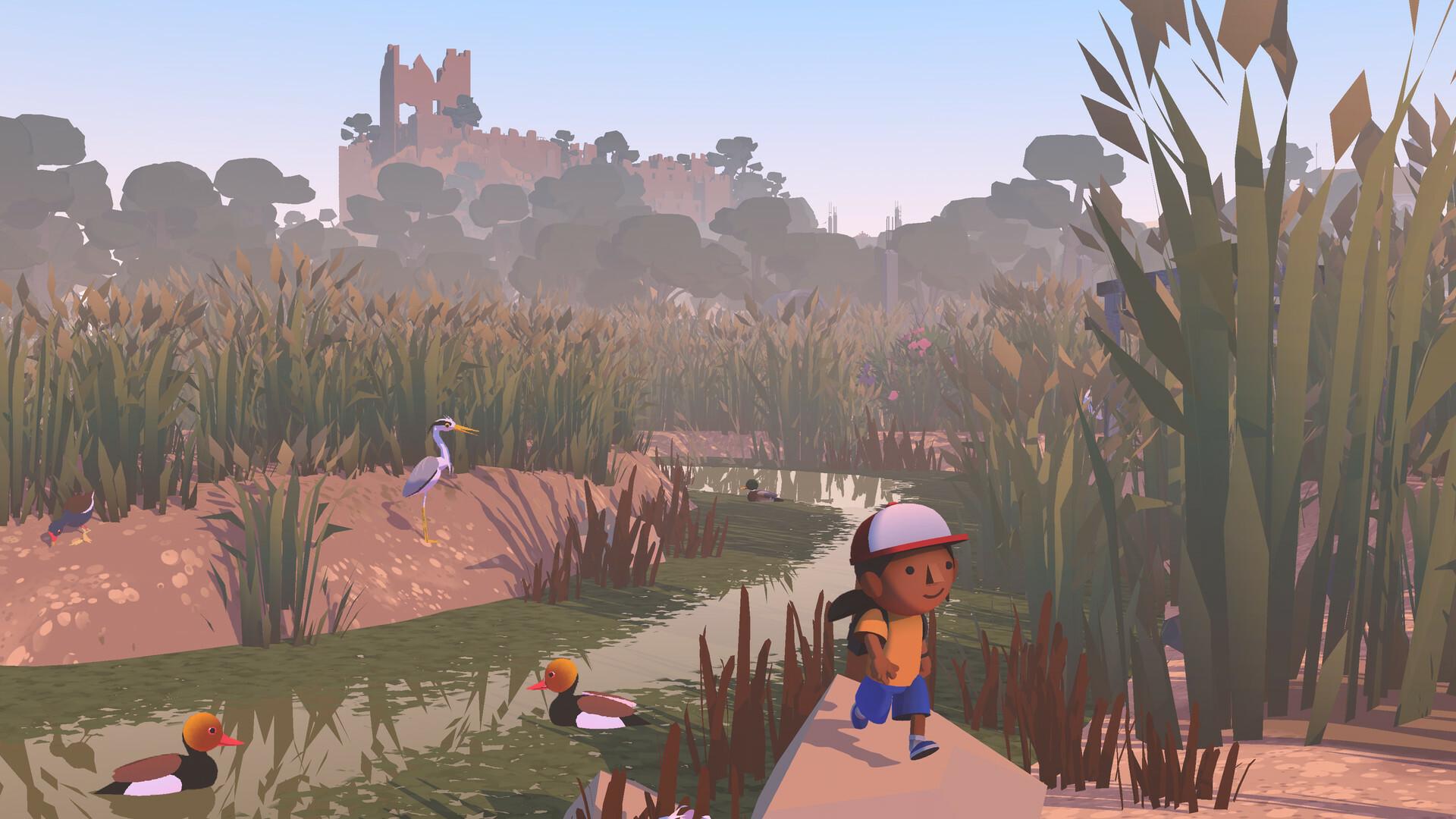alba-a-wildlife-adventure-pc-screenshot-04