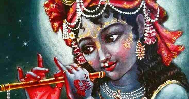 Radha Krishna Radha Krishna Serial Star Bharat