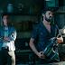 """Novo trailer de """"The Boys"""" é divulgado. Assista!"""