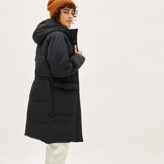 25 Best Puffer Coats For Winter