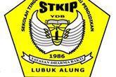 Pendaftaran Mahasiswa Baru STKIP YDB Lubuk Alung 2021-2022
