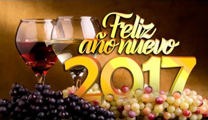 Cábalas y Rituales para Año Nuevo que DEBES hacer Sí o Sí