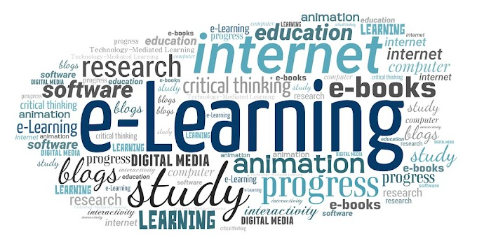 8 Myths Uncovered About Online Learning