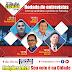 Começa hoje na Rádio Cidade entrevistas com os candidatos a prefeito de Parnaíba.