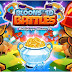 Bloons TD Battles Mod Apk Download Gems Coins Unlocked v4.9.2