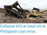 http://sciencythoughts.blogspot.co.uk/2015/07/collapse-kills-at-least-six-at.html