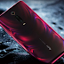 Xiaomi Redmi K20 and K20 Pro will not show Ads in MIUI, company explains reason for high price