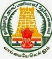 TNPSC chennai Recruitment 2014 www.tnpsc.gov.in Group- IV posts