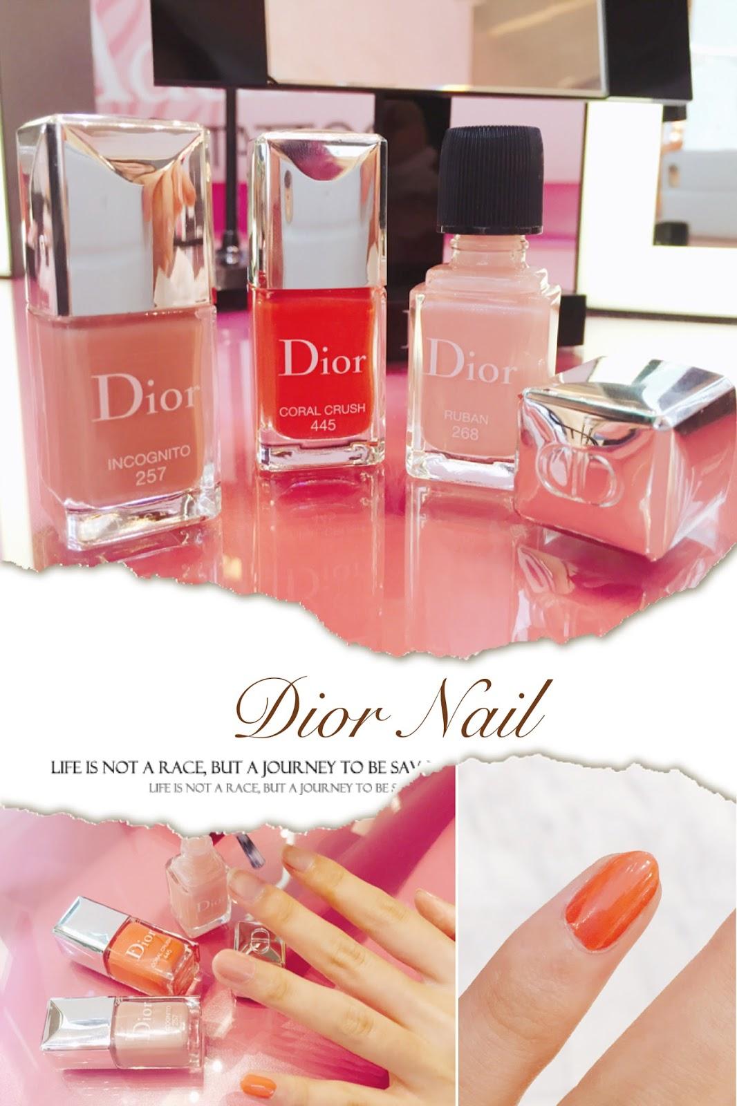 https://1.bp.blogspot.com/-uACNp7Fs1u8/WTUQ5-8-EJI/AAAAAAAAUAc/O0I4nVoGgT0sk3z5koN6MoVOY8KTsDfMgCLcB/s1600/Dior_lovecath%2B054.JPG