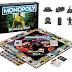 Habrá Monopoly y Trivial de Breaking Bad
