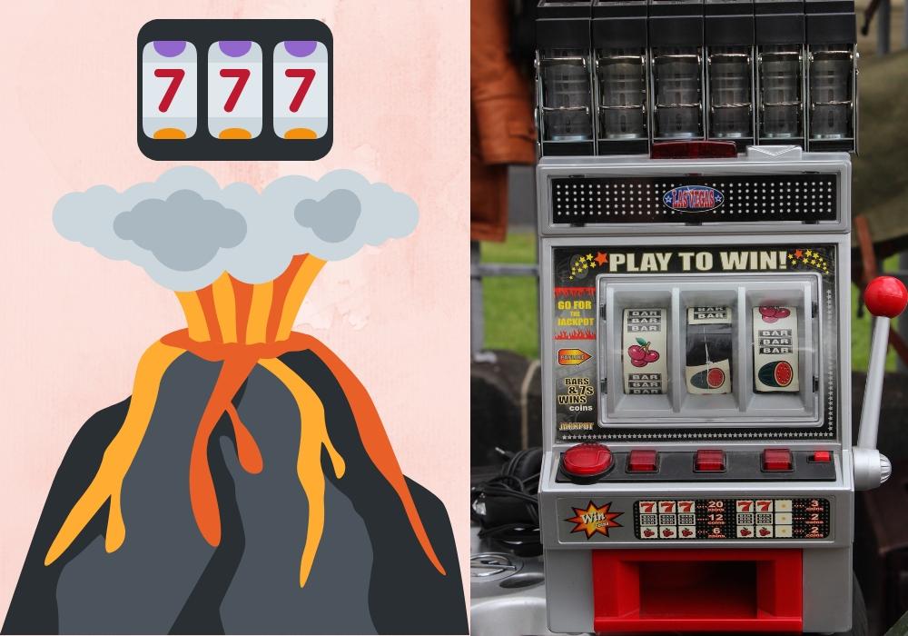 Игровой автомат lucky haunter скачать