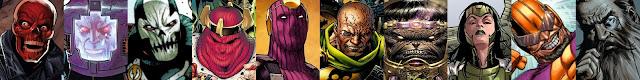 http://universoanimanga.blogspot.com/2016/12/todos-os-personagens-da-marvel-comics_25.html