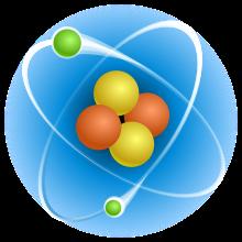 Absorção, em Química, Física e Biologia