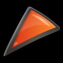 6 Software Untuk Membuka Video/Film MKV pada Mac - Duosia