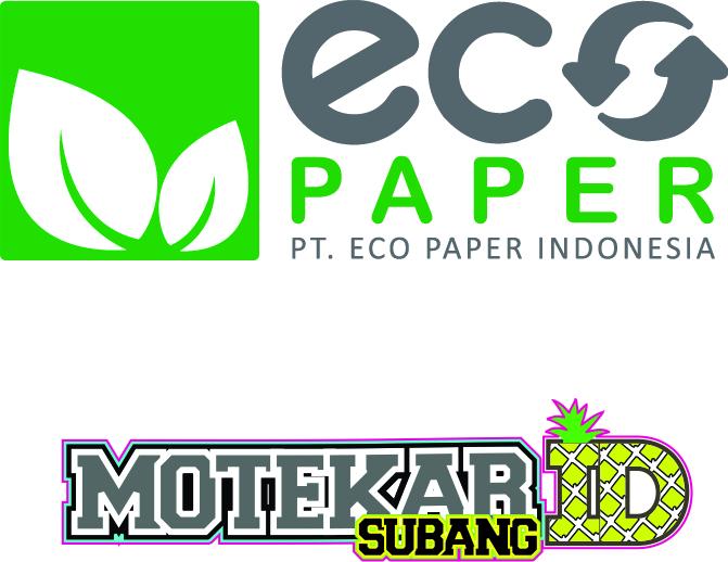 Info Loker PT  ECO PAPER Indonesia (Subang) Januari 2019 - Informasi
