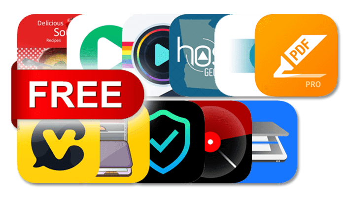 https://www.arbandr.com/2019/11/Get-paid-iphone-ipad-apps-gone-free-today.html
