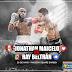 Hora y Canal para la pelea entre Jonathan Maicelo vs Ray Beltran en vivo - ONLINE 20 de Mayo FIB