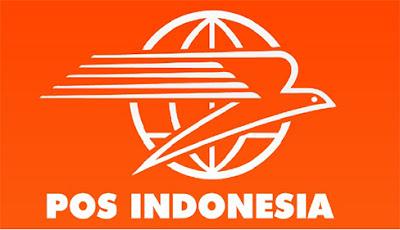PT. Pos Indonesia (Persero),