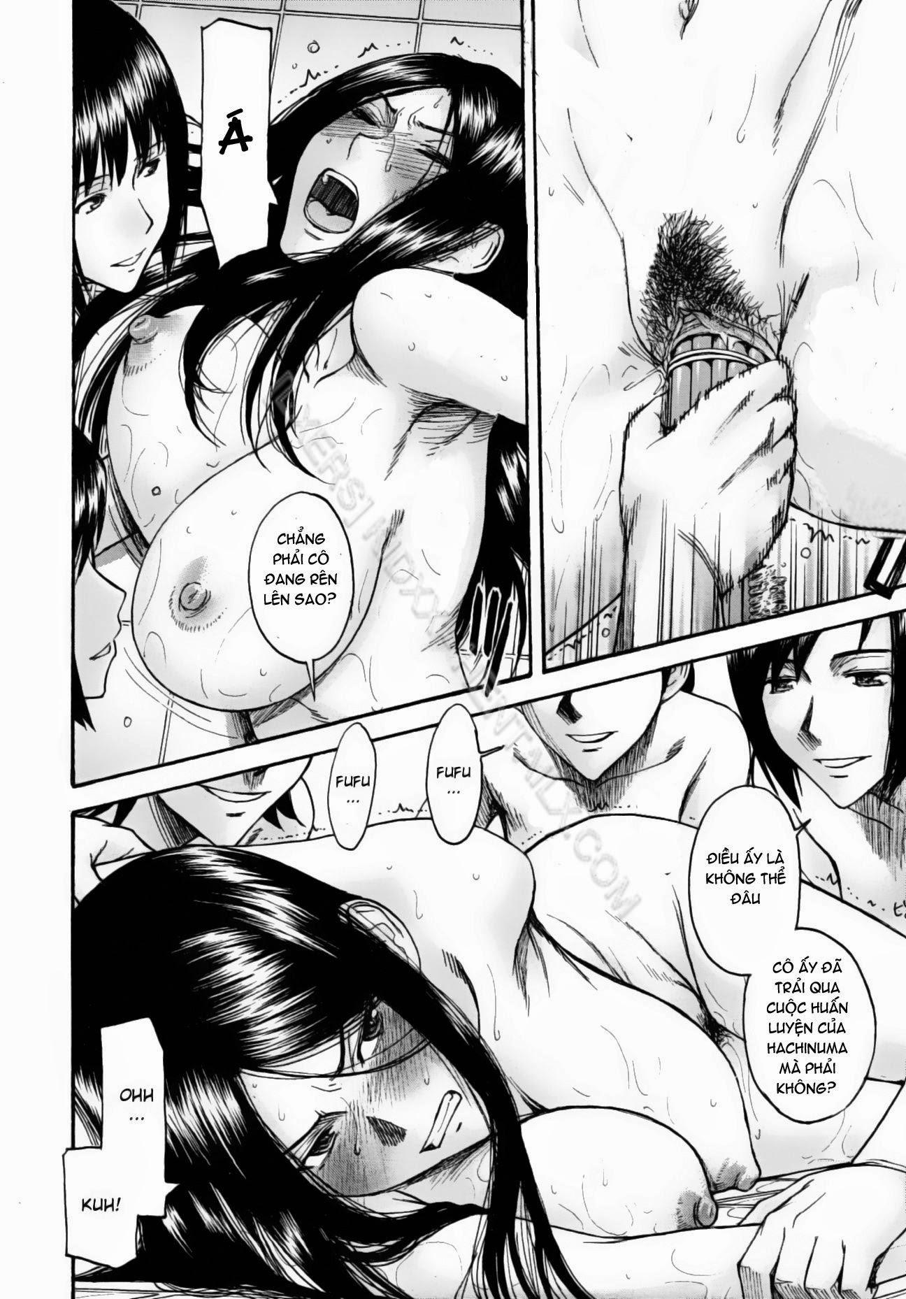 Hình ảnh Hinh010 in Sex Bạo Dâm Dây Trói Xiềng Xích [Uncen]