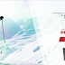 Yelmo Cines te lleva a esquiar