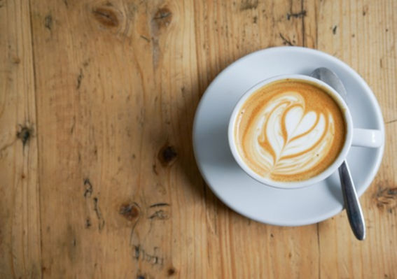 Coffee in the world: what to order and where?