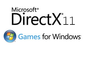 Directx11 free download for windows 64bit and 32bit