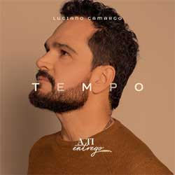 Tempo - Luciano Camargo