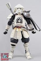 Movie Realization Yumiashigaru Stormtrooper 03