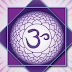 Vedic Wisdom - Architecture and Construction