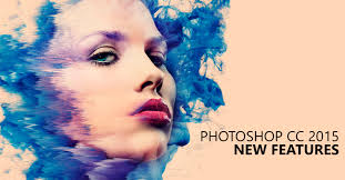 Photoshop image, Photoshop learning image