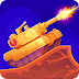 Tank Stars v1.4.7 (Unlock all Tank, Unlimited Gems & gold)