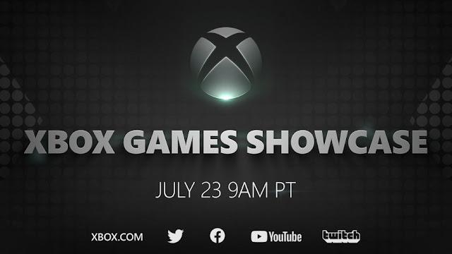 مايكروسوفت وموعد الاعلان عن Xbox Series X