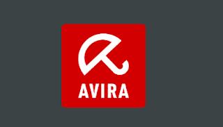 Avira Phantom VPN Pro 2.27.1.27474