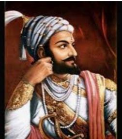 शिवाजी की गौरव गाथा भारतीयों के लिए प्रेरणा–वंदना पाटिल | #NayaSaberaNetwork