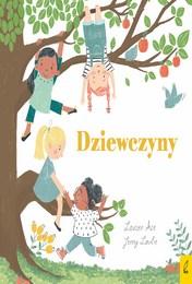 http://lubimyczytac.pl/ksiazka/4884672/dziewczyny