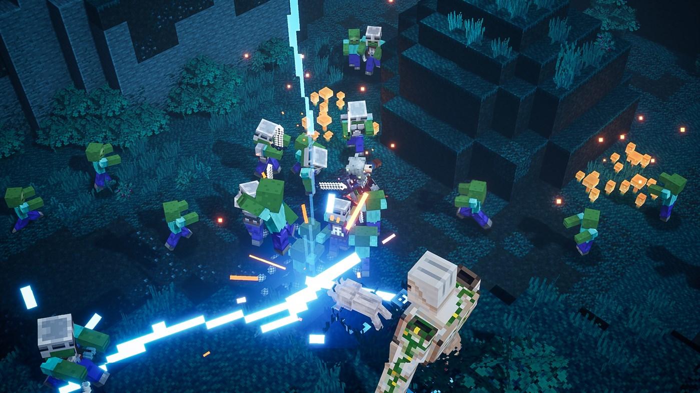 minecraft-dungeons-pc-screenshot-04