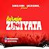 Music || BIRNIN ZUCIYATA || by Sixstar General(prod. by Sixstar)