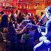 Prefeitura de Paulo Afonso – BA libera apresentações musicais em bares e restaurantes.