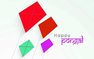 wish you happy pongal images