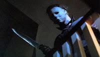 review singkat film halloween 1978