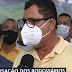 Rodoviários prometem novos protestos se patrões não pagarem adiantamento