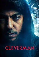 Serie Cleverman 2X03
