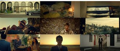 Download Film Electric Slide (2014) BluRay Terbaru
