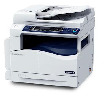 Máy photocopyXerox