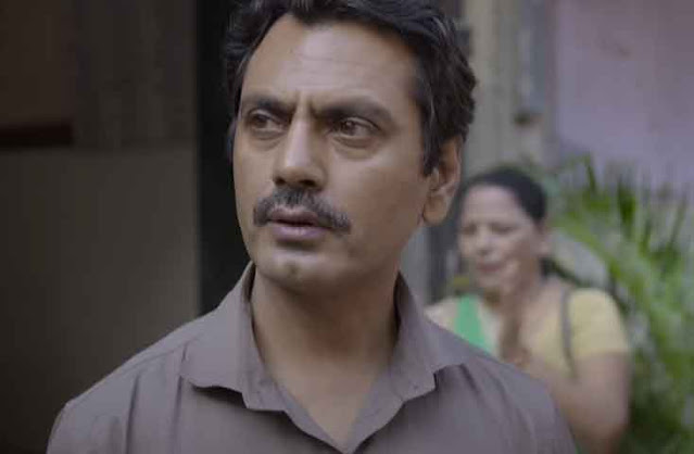 Serious Men Full Movie Download By Tamilrockers