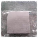 http://www.foamiran.pl/pl/p/Mega-lekka-soft-masa-do-odciskow-200-gram-/813