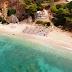 Ίσως η πιο γραφική παραλία του νομού Πρεβέζης..[βίντεο]