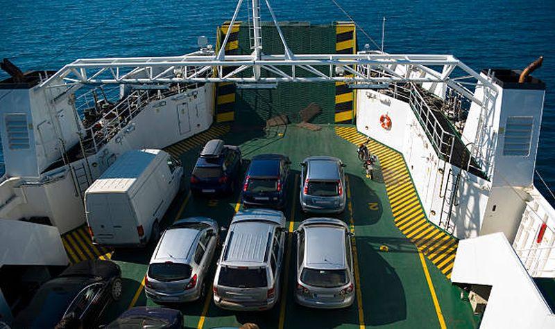 Inician procesos sancionatorios contra Transportes del Estuario