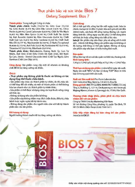MUA-NGAY-0989939115-Bios7-2020-09-19-002