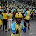 Bike for Dad, czyli Bangkok jakiego nie znacie